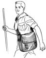 Haversack (PSF).png