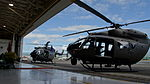 Hawaii Army National Guard dedicates new helicopters 120506-F-DL065-443.jpg