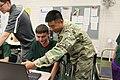 Hawaii JROTC cyber mentorship (38007969144).jpg