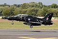 Hawk (5089819683).jpg