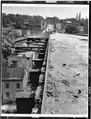 Hawk Street Viaduct, Albany, Albany County, NY HAER NY,1-ALB,20-10.tif