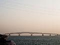 Hayase Bridge 309737.jpg