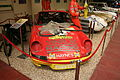 Haynes International Motor Museum - IMG 1504 - Flickr - Adam Woodford.jpg