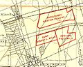 Hazelhurst Field Map.jpg