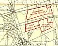 Hazelhurst Field Map.jpg