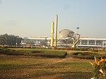 Hazrat Shahjalal International Airport in 2019.13.jpg