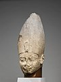 Head of Ahmose I MET DP140853.jpg