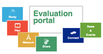 Heading - Evaluation portal.png