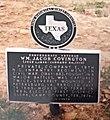Headstone of Wm. Jacob Covington.jpg