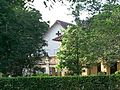 Heber Chapel.JPG
