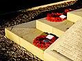 Hedon Cenotaph - geograph.org.uk - 1587713.jpg