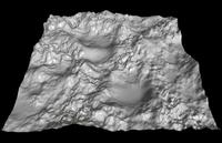 Heightmap - Wikipedia
