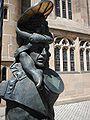 Heilbronn-skulptur-christophorus-detail2.jpg