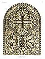 Heiligenkreuz Kreuzgang Glasfenster K.jpg