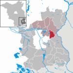 Heinersbrück in SPN.png
