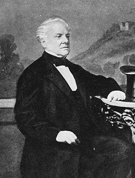 Heinrich Titot