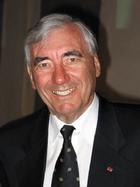Heinz Schilcher