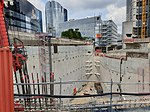 Hekla tower building site at La Défense - 2019-07-28.jpg