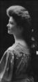 Helen Thompson Gaige, 1913.png