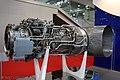 HeliRussia 2010 (303-24).jpg