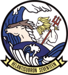 Helicopter Anti-Submarine Squadron 17 (US Navy) insgnia c1988.png