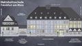 Helmholtzschule frankfurt hesse germany 1912-1943 graphics.png