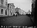 Helsinki 1900 -luku, Eteläranta 12, 14, 16, 18, 20, 18-20 - N1275 (hkm.HKMS000005-km0000mja1).jpg