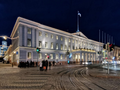 Helsinki City Hall by night.png