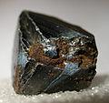 Hematite-4mb25a.jpg