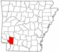 Hempstead County Arkansas.png