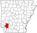 Hempstead County Arkansas.png
