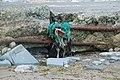 Hen Forglawdd Afonwen Old Sea Wall - geograph.org.uk - 550033.jpg