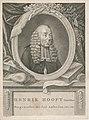 Hendrik Daniëlsz Hooft 1716-1794 Erfgoedcentrum Rozet 300 191 d 2 A-52.jpg