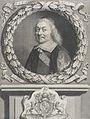 Henri-Auguste de Lomenie, Comte de Brienne LACMA AC1992.147.3.jpg