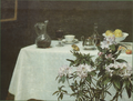 Henri Fantin-Latour-Still Live Corner of a Table.png