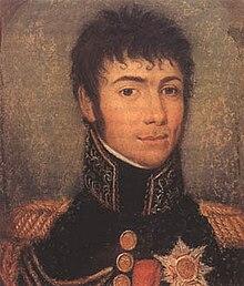 Henri Gatien Bertrand 1.jpg