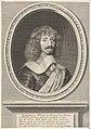 Henri II d'Orléans, Duc de Longueville MET DP832596.jpg
