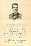 Henri d'Orléans (1867-1901).jpg