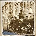 Henrik Ibsen, 1902 (4719718823).jpg