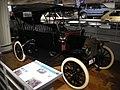 Henry Ford Museum August 2012 89 (1914 Ford Model T).jpg