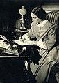 Henry James – Ruth in Augustus Goetz, Dedinja, SNG za tržaško ozemlje.jpg
