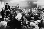 Henry Wade 1963 press conference NYWTS.jpg