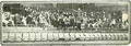 Henry Wood's Queen's Hall Orchestra 1928.png