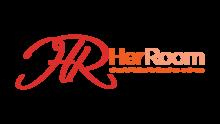 HerRoom Logo.png