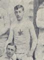 Herbert Y Russell.png