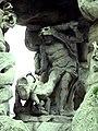 Hercules&Cerberus Brno.jpg