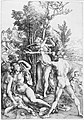 Hercules at the Crossroad MET MM61856.jpg