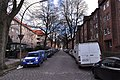 Hermann-Kauffmann-Straße (Hamburg-Barmbek-Nord).ajb.jpg