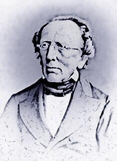 Hermann Ulrici German philosopher