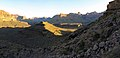 Hermit Trail.jpg